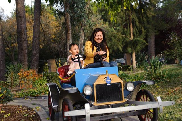 25 Best Things To Do In Sacramento With A Family California With