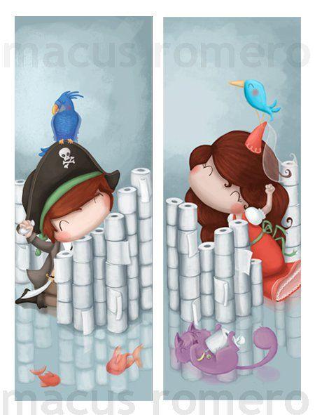 http://paiolo-magico.blogspot.it/2011/12/ilustraciones.html