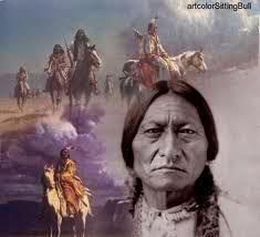 apache indiani - Cerca con Google