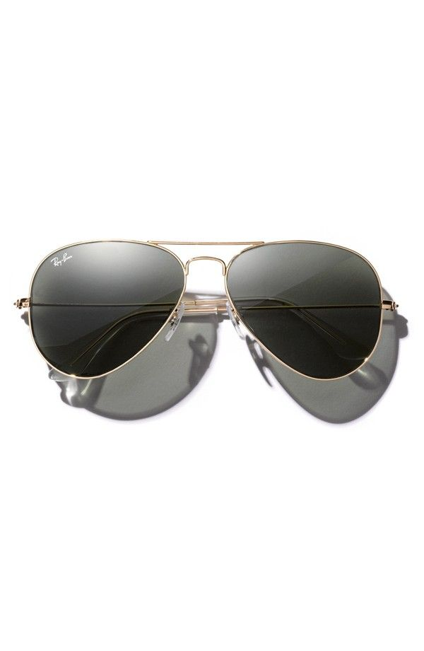c324df066f8aa Ray Ban Sunglasses Top for you  rayban  sunglasses - http   goo