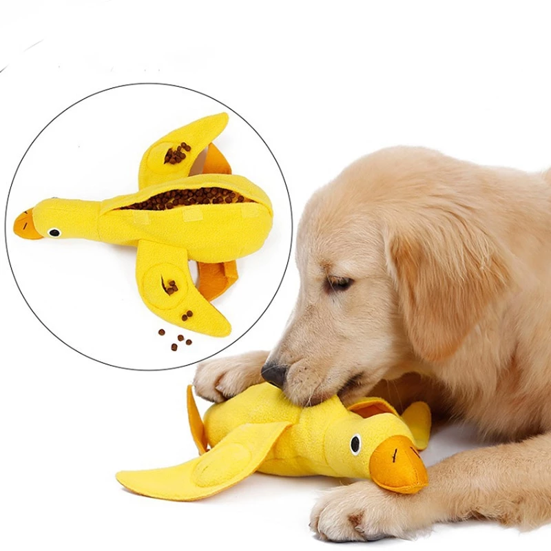 Food Training Interactive Squeaky Puppy Toy Dog Toys Indestructable Toy Puppies Dog Toys