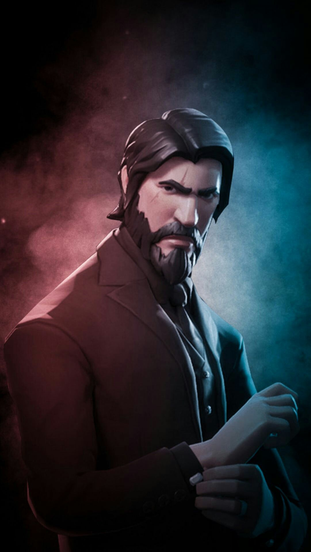 John Wick Best Gaming Wallpapers Gaming Wallpapers Gamer Pics