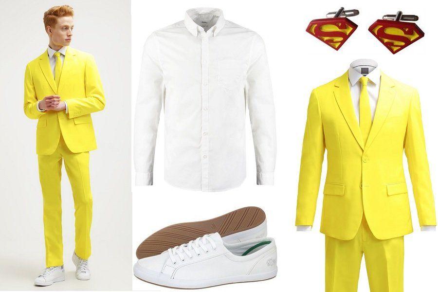 Jak Ubrac Sie Na Wesele Odkryj Trzy Ciekawe Stylizacje Fashion Suit Jacket Blazer