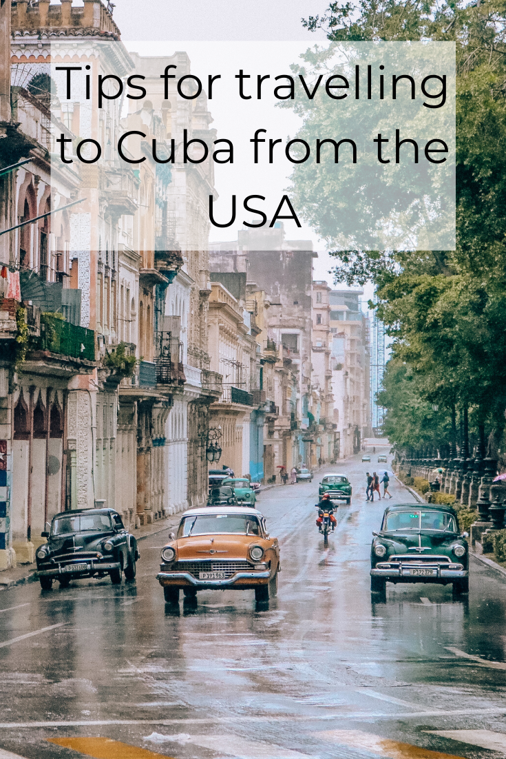 1291f8e49236109959fd1ee4380d167a - How Do You Get To Cuba From The Usa