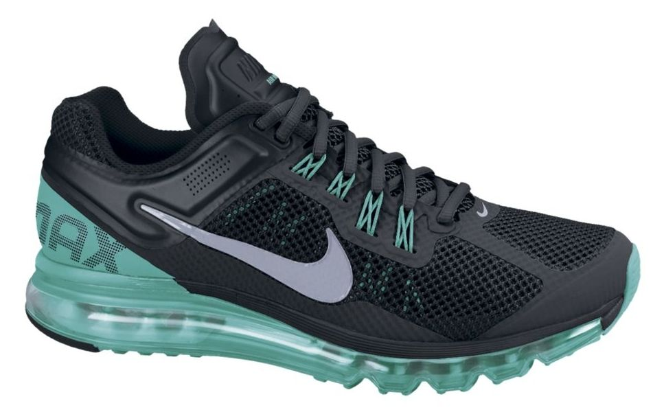 New Air Max | nike air max 2013 new colorways available 03 Nike Air Max 2013