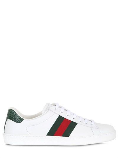 reebok shoes classic ace sneakers gucci homme cologne