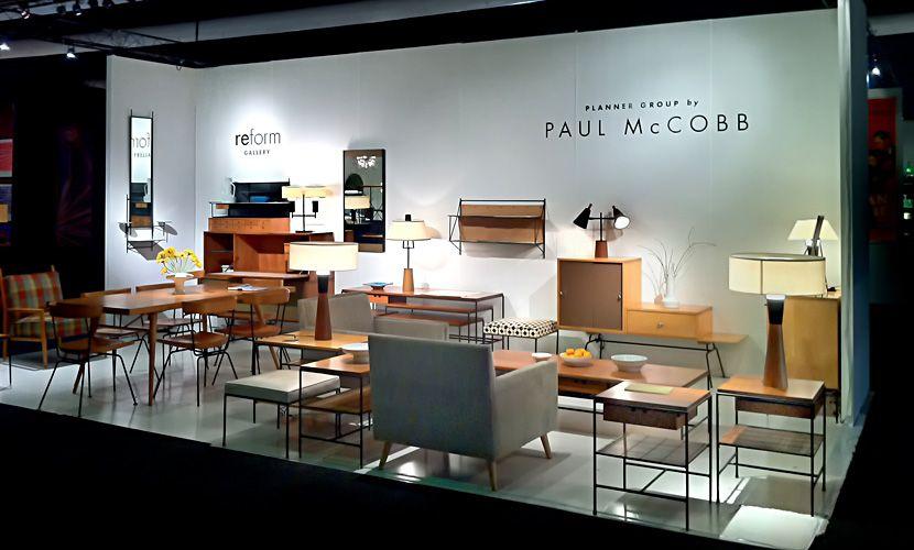 paul mc cobb - Google Search