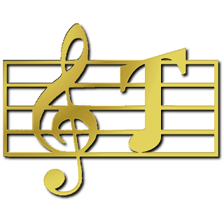 Alphabets By Monica Michielin Alfabeto Clave De Sol Png Treble Clef Music Note Alphabet Treble Clef Clef Treble Clef Art