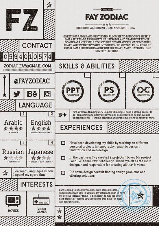 Platilla Currculum Vitae Gratis  Free Resume Template
