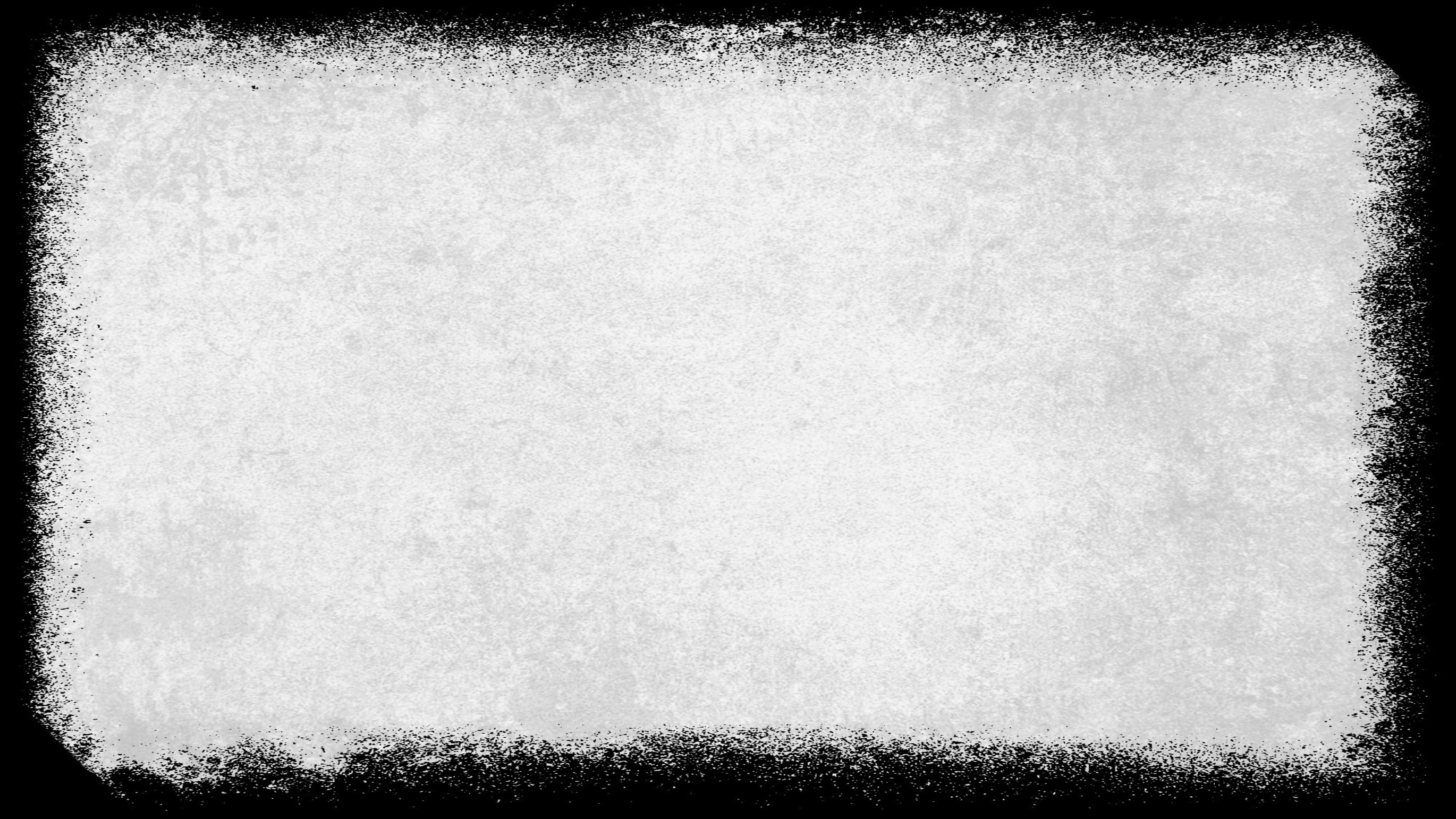 Grunge Border Image Image Adobe Illustrator Free Vector Free Download