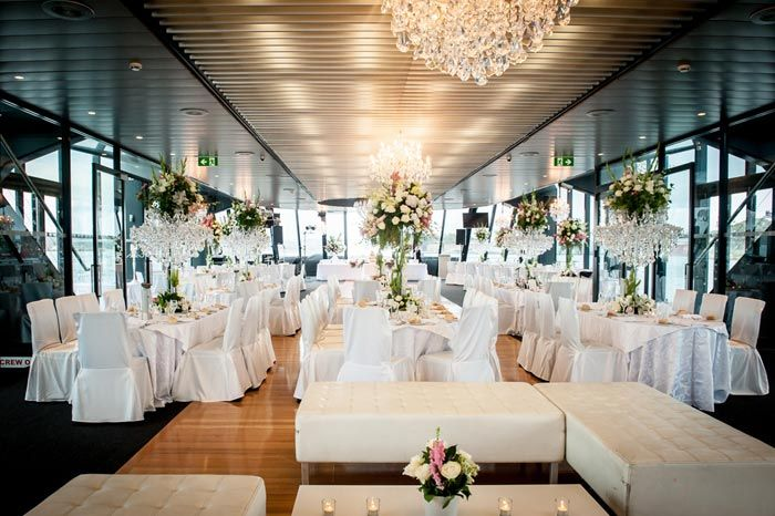 Chandeliers to die for chandeliers reception and weddings chandeliers to die for aloadofball Choice Image