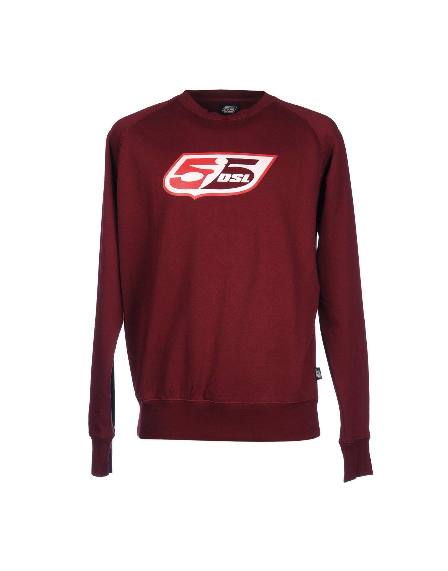 Sweatshirt · Gears · Dsl 55 Tattoo Designs Men, Shirt Designs, Clothing  Items, Cool T Shirts, 7ca344221ae8