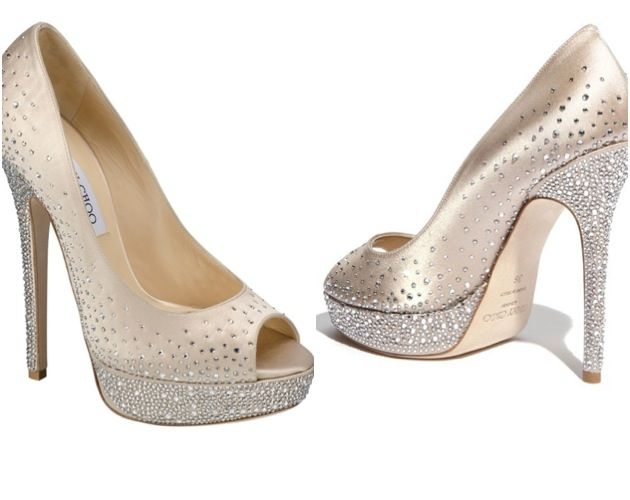 shoes - Google Search