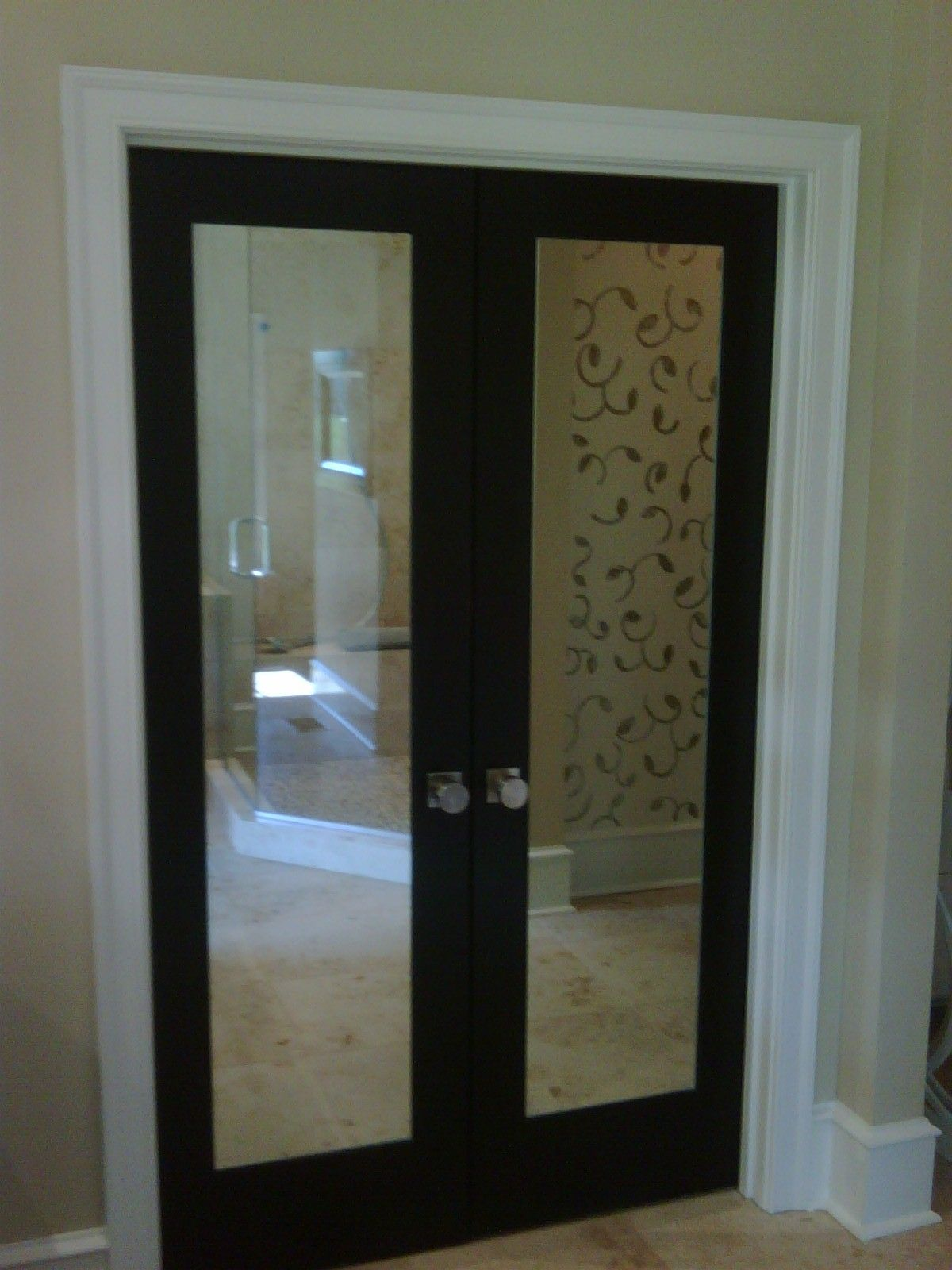 new awesome inspirational with bathroom mirrors tall storage furniture com of mirror door doors indusperformance cabinet