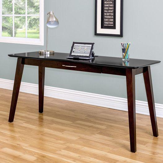 Martin Furniture Infinity Computer Desk, Sears Office Furniture