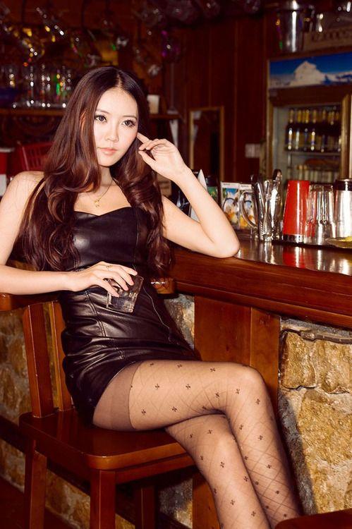 Asian Woman Fetish 83