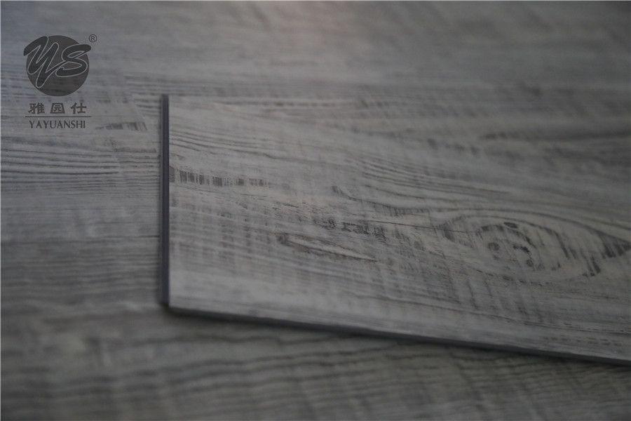 Fußboden Pvc Vinyl ~ Yayuanshi pvc vinyl flooring spc flooring luxury vinyl tiles