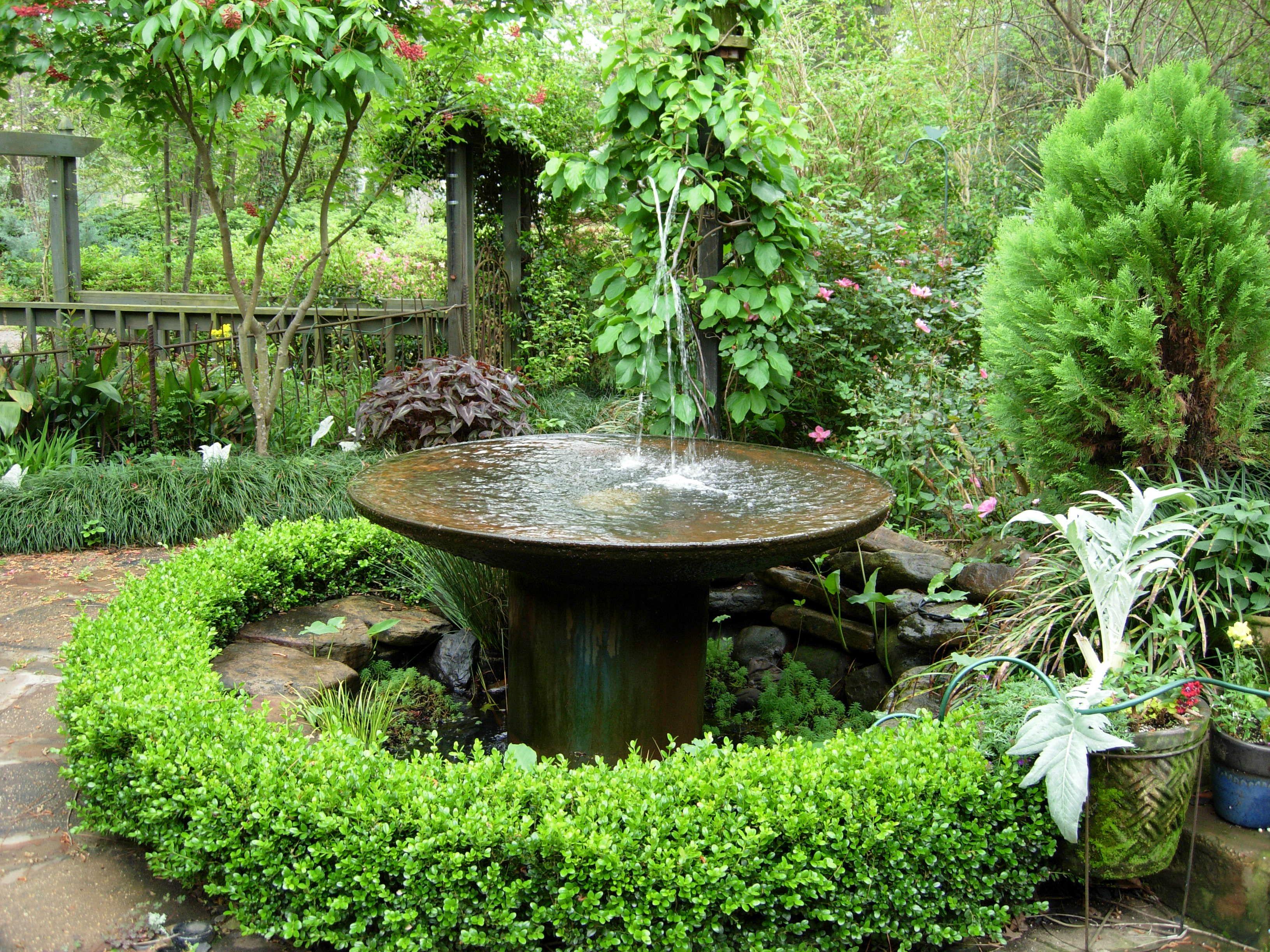 Griffin Egger Landscape Architects Jackson Ms Outdoor