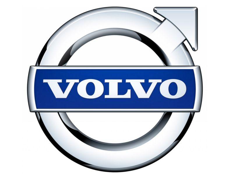 Pin De Matt Matsons Em Voiture Logotipos De Carros Caminhoes Volvo Volvo