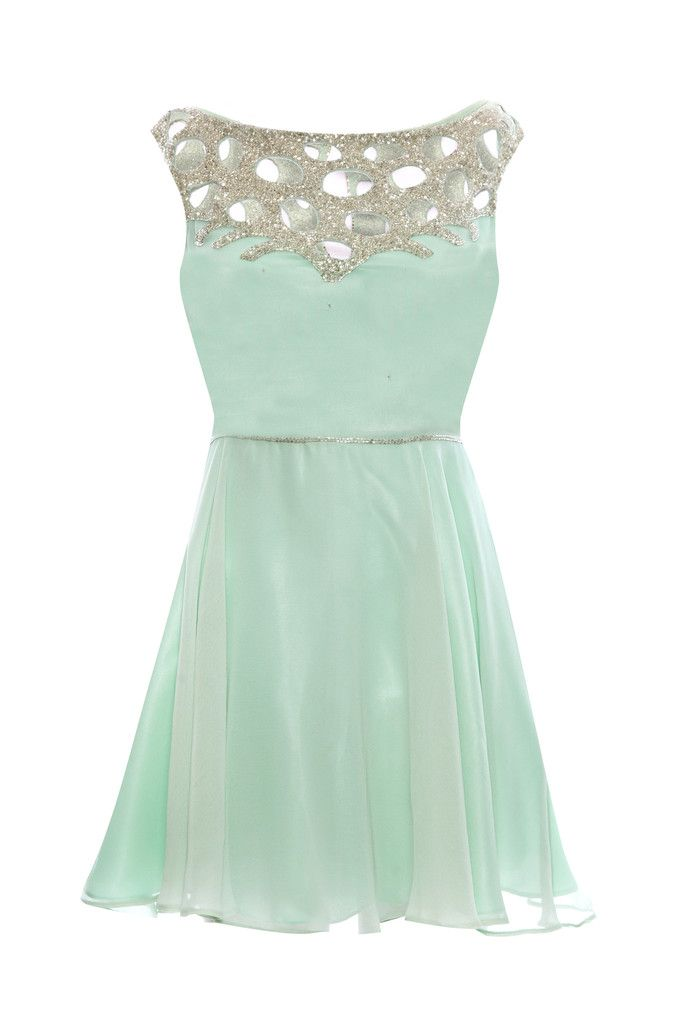 so gorgeous! and only $78 :) @Lacey Olson @Erika Pantaleon what do you think? different color though