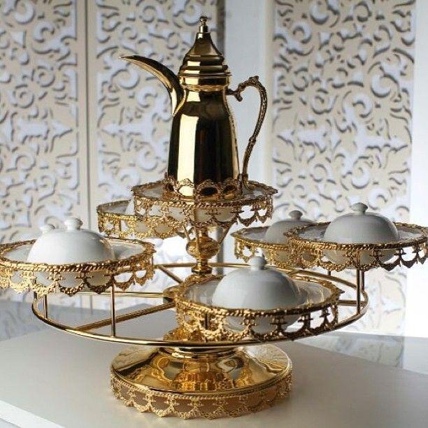 Instagram Photo Feed Arabian Decor Decor Act Home