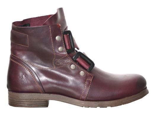 FOOTWEAR - Ankle boots SKA Shoes w4tdHinW29
