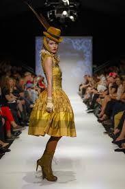bildergebnis für bisovsky   modestil, dirndl, ethnische mode