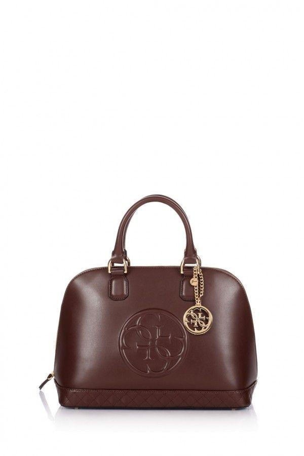 My Fall Winter Handbags 2015 20162Hold Purse Guess yIb6vY7gf