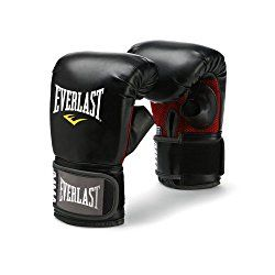 Best Boxing Gloves for Beginners – Reviews, Prices and Buyer's Guide