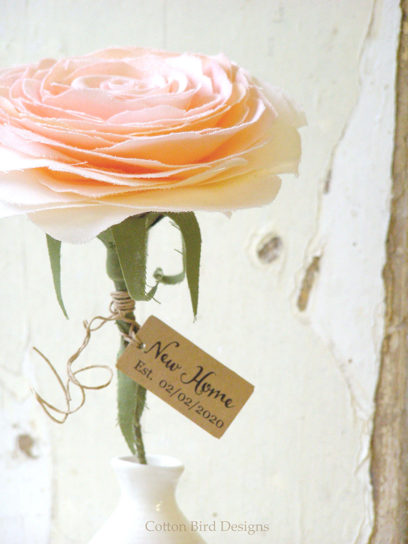 www.cottonbird.co.uk in 2020 Bird design, 2nd wedding