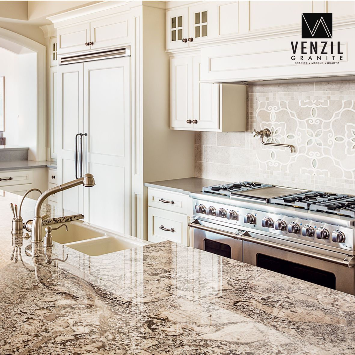 Commercial Residential Services Fabrication And Installation Of Kitchen Countertops Bathroom Vani Simple Kitchen Kitchen Rennovation Shop Kitchen Cabinets
