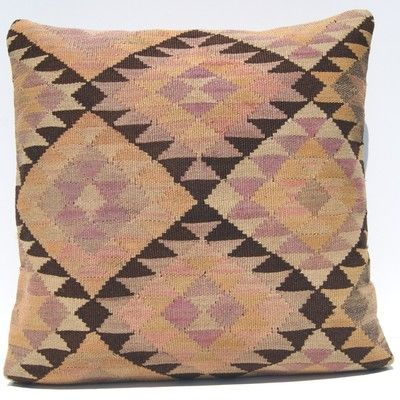 THROW PILLOWS KURDISH HE...