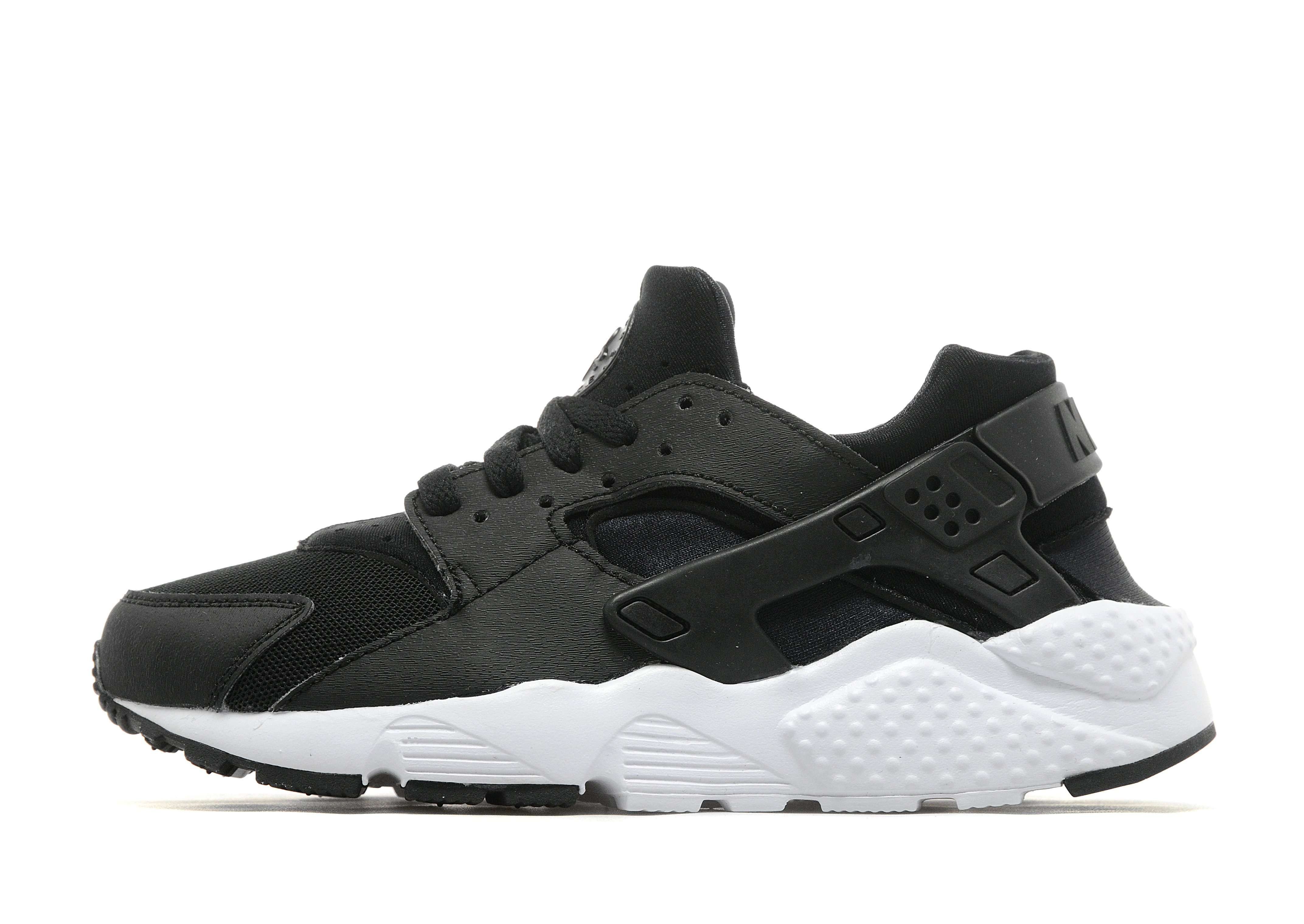 cheap air huarache svart gul d8ee5 17315