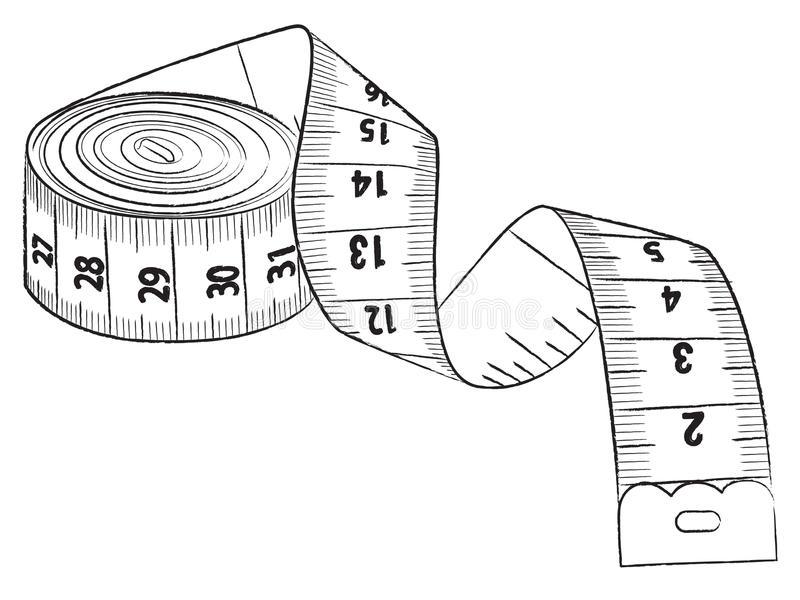 imagens de fita metrica para pintar e imprimir - Pesquisa Google   Fita  métrica, Fitas, Capa de caderno