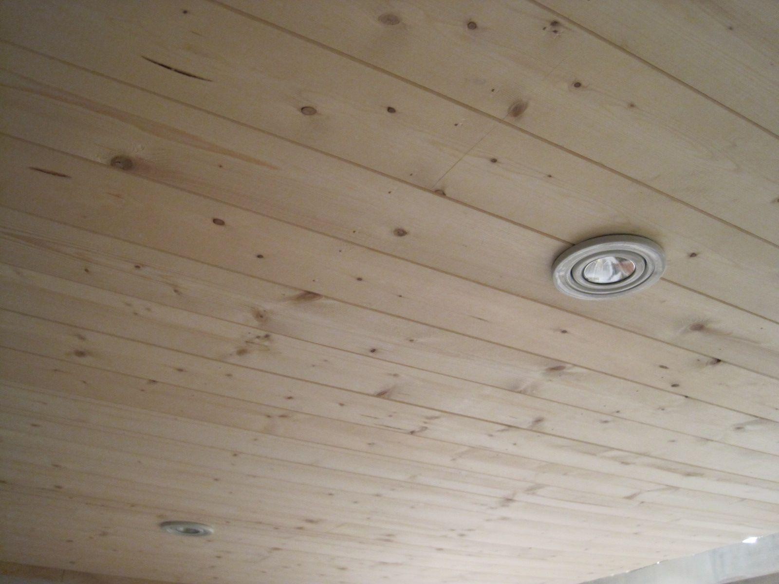 white paneled basement basement remodel pinterest
