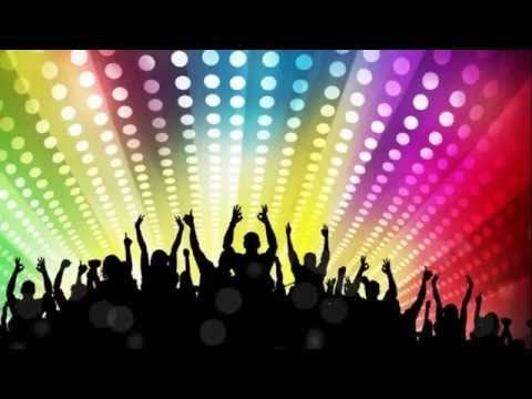 Happy Birthday (Disco Dancing Version) - YouTube   Deseos de