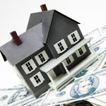 Refinancing Your Home? -