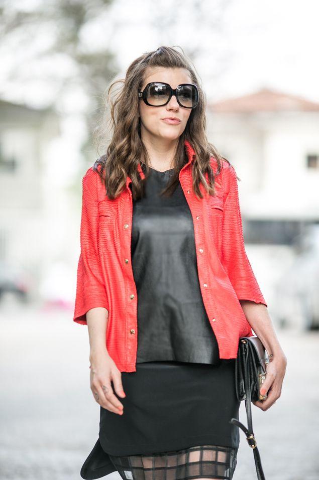 juliana ali spfw dia 5 look4 - Juliana e a Moda   Dicas de moda e beleza por Juliana Ali