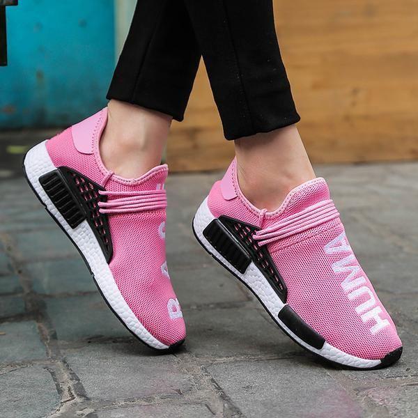 Lightweight sneakers, Sneakers, Women shoes