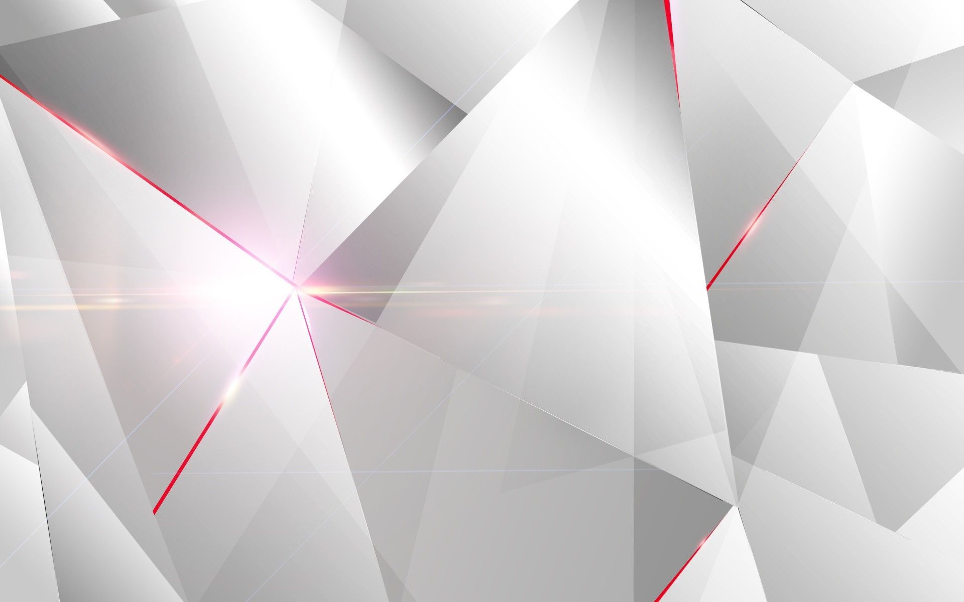 Abstract Geometry Triangles White 2562397 1920x1200 1920x