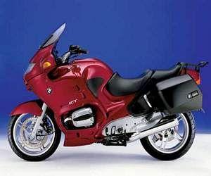 bmw r1150rt bikes engine power transmission electrical. Black Bedroom Furniture Sets. Home Design Ideas
