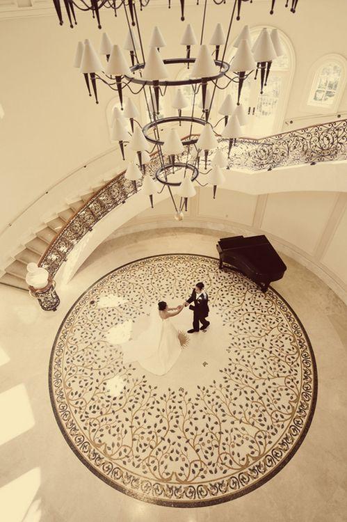Favor Ideas, Fairy Tale Wedding, Wedding Inspiration, Wedding Trends