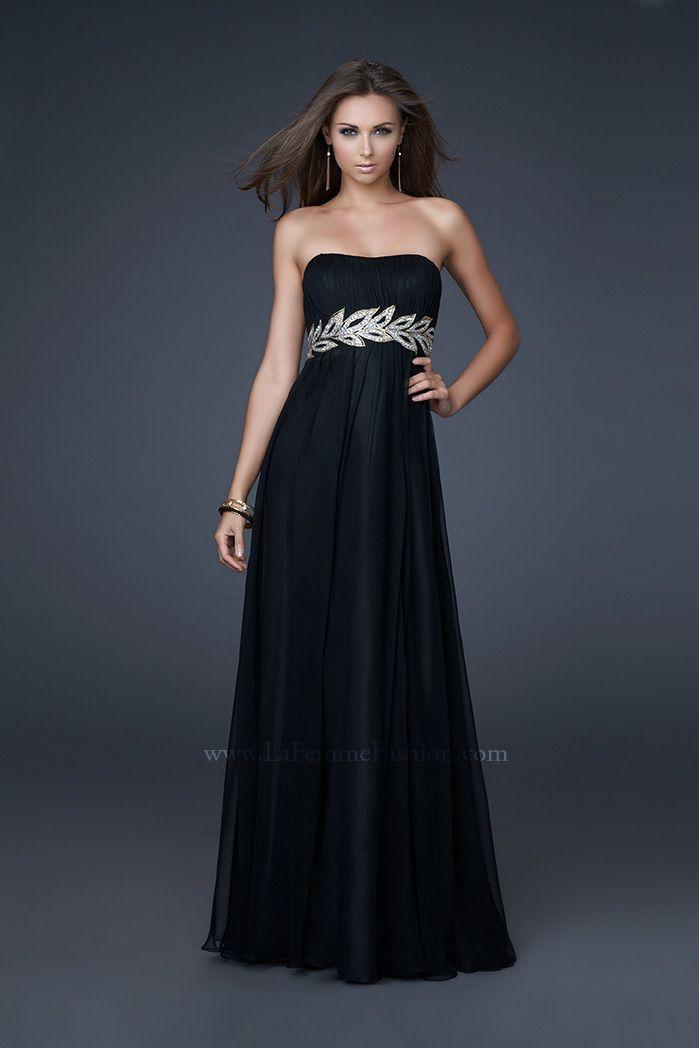 Prom dresses lafayette indiana - Dess toun dresses
