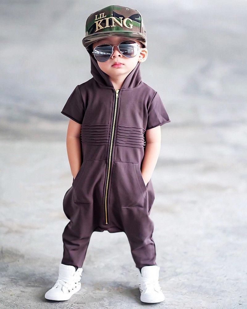Little Girl Clothing Stores Stylish Outfits For Boys Clothes For A Boy Trendy Boy Outfits Stylish Boy Clothes Baby Boy Jumpsuit