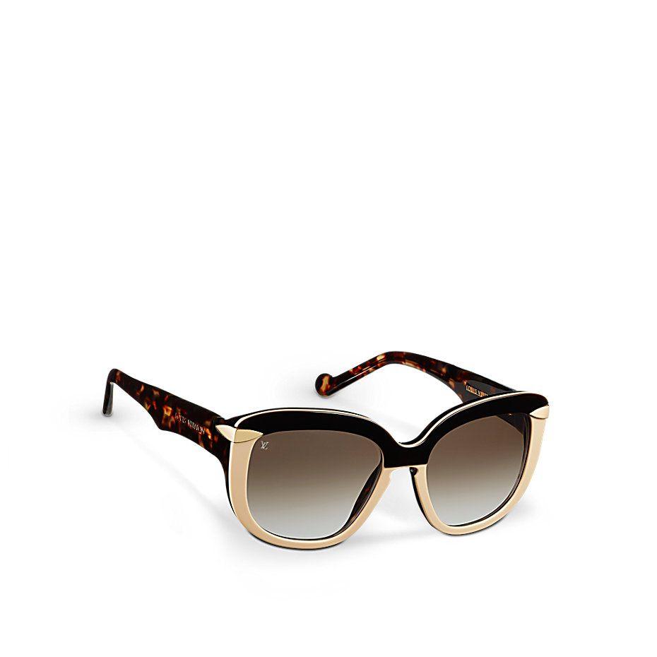 dc22532b104 Women s Designer Sunglasses - Louis Vuitton