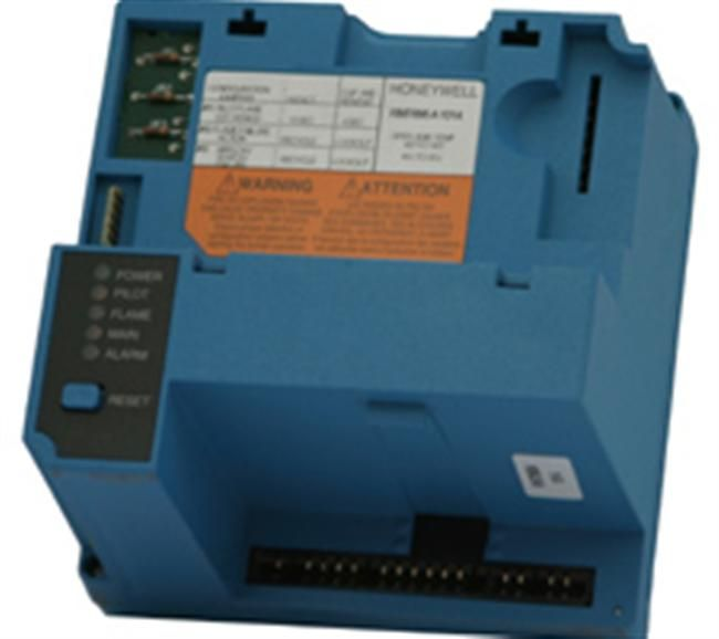 Honeywell Rm7840l1018 Wiring Diagram Free Download • Oasis-dl.co