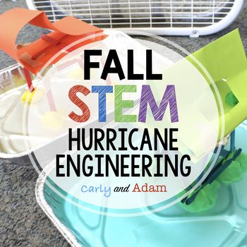 KEEP YOUR CLASSROOM FUN AND ENGAGE STUDENTS WITH STEM ...