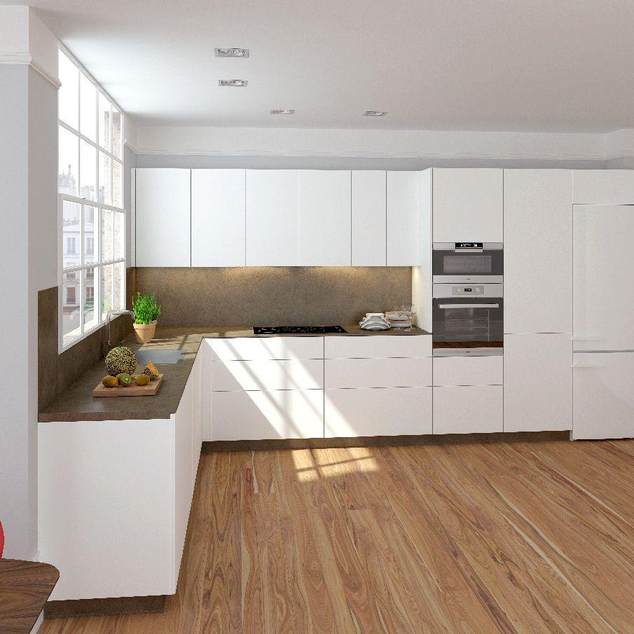 Muebles De Cocina Finsa Muebles De Cocina Socios Aitim Pinterest # Nuovo Muebles Cocina