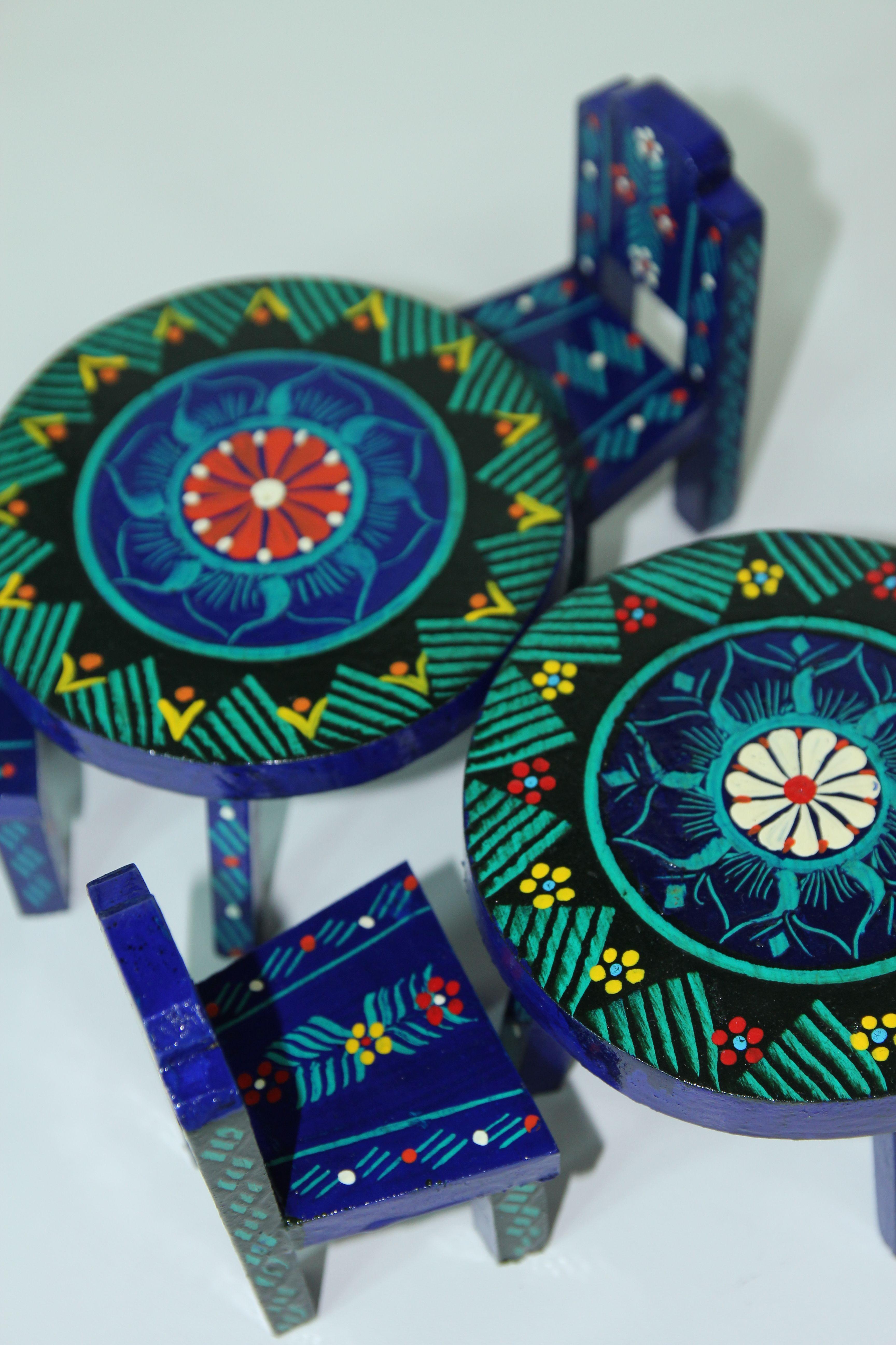 Juego De Mesa Y Sillas Kids In 2018 Pinterest Toys