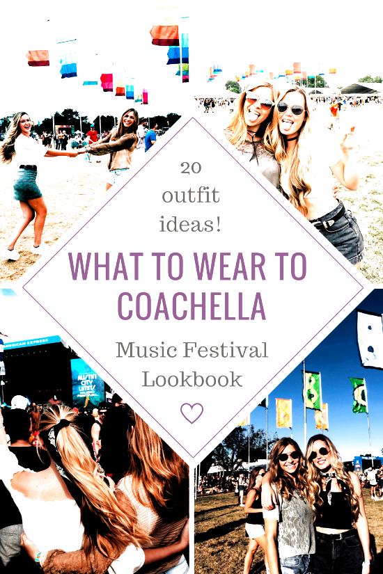 #coachella #coachella2018 #musicfestival #austincitylimits #lollapalooza #outfitinspiration #texasblogger #freepeople #hairscarf #highwaistedshorts #denim #gypsysoul #hippiefashion #bohofashion #boho #bohooutfit #blogsociety #kalon #thekalonblog Coachella Outfits | Coachella Fashion | What to Wear to Coachella | Music Festival Outfit Inspiration | Coachella Hair | Blonde Balayage | Boho Fashion | Bohemian